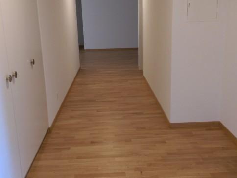 4 1/2 Zimmer-Wohnung