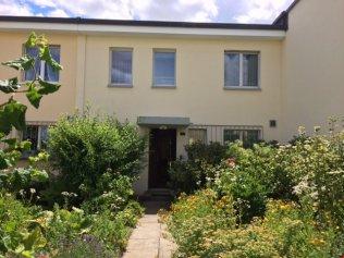 Haus mieten in Regensdorf - ImmoScout24