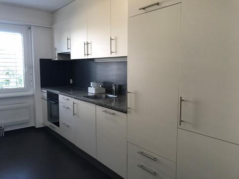 4.5 Zimmer Wohnung in Belp