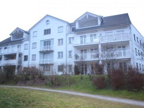 4.5-Zimmerwohnung in Schänis