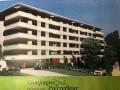 A vendre appartement 4 1/5 pces immeuble résidentiel