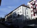 Appartement 2 pièces au rez-de-chaussée