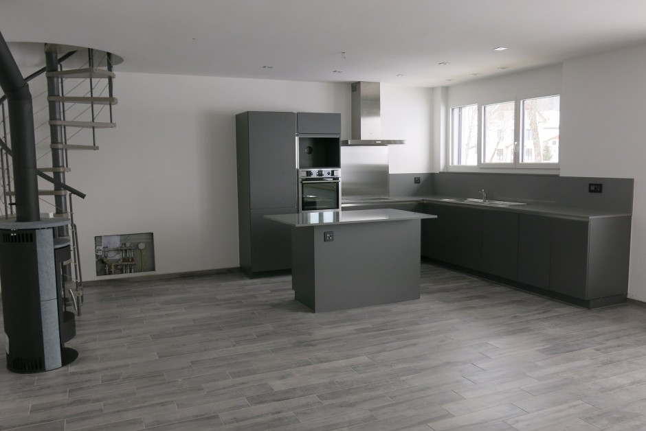 Appartement dans construction neuve immoscout24 for Construction neuve appartement