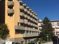 Appartement de 1.5 pièce au centre de Lausanne
