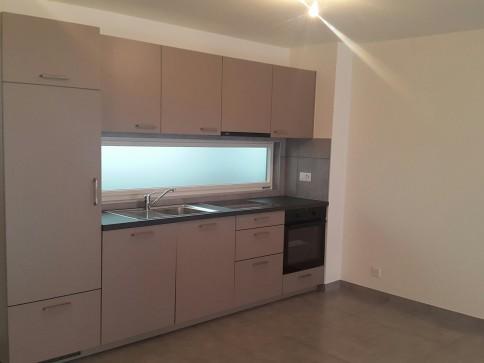Appartement de 2.5 pièces au centre de Vevey