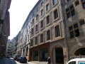 Appartement de 3 pièces en vieille-ville