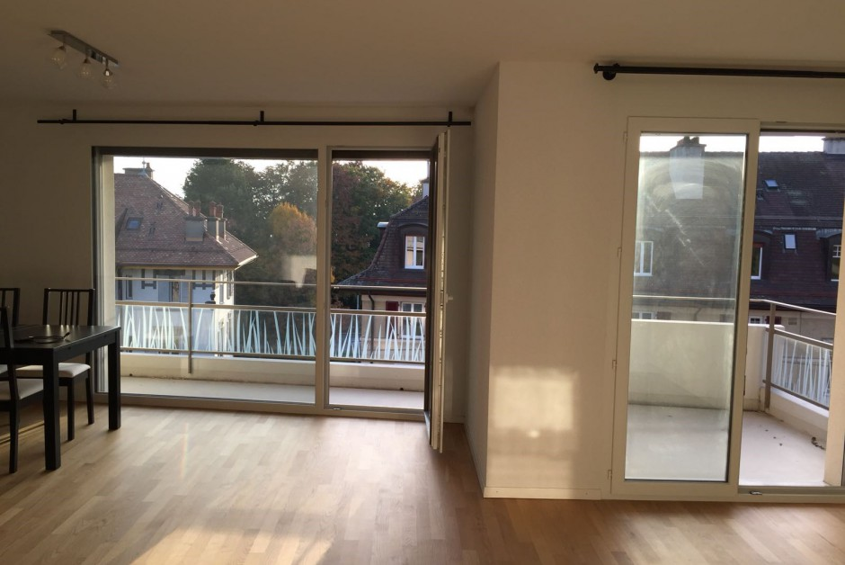 Appartement neuf louer immoscout24 for Cuisine agencee prix