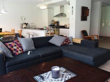 Immobilier Genève - offres immobilières chez ImmoScout24