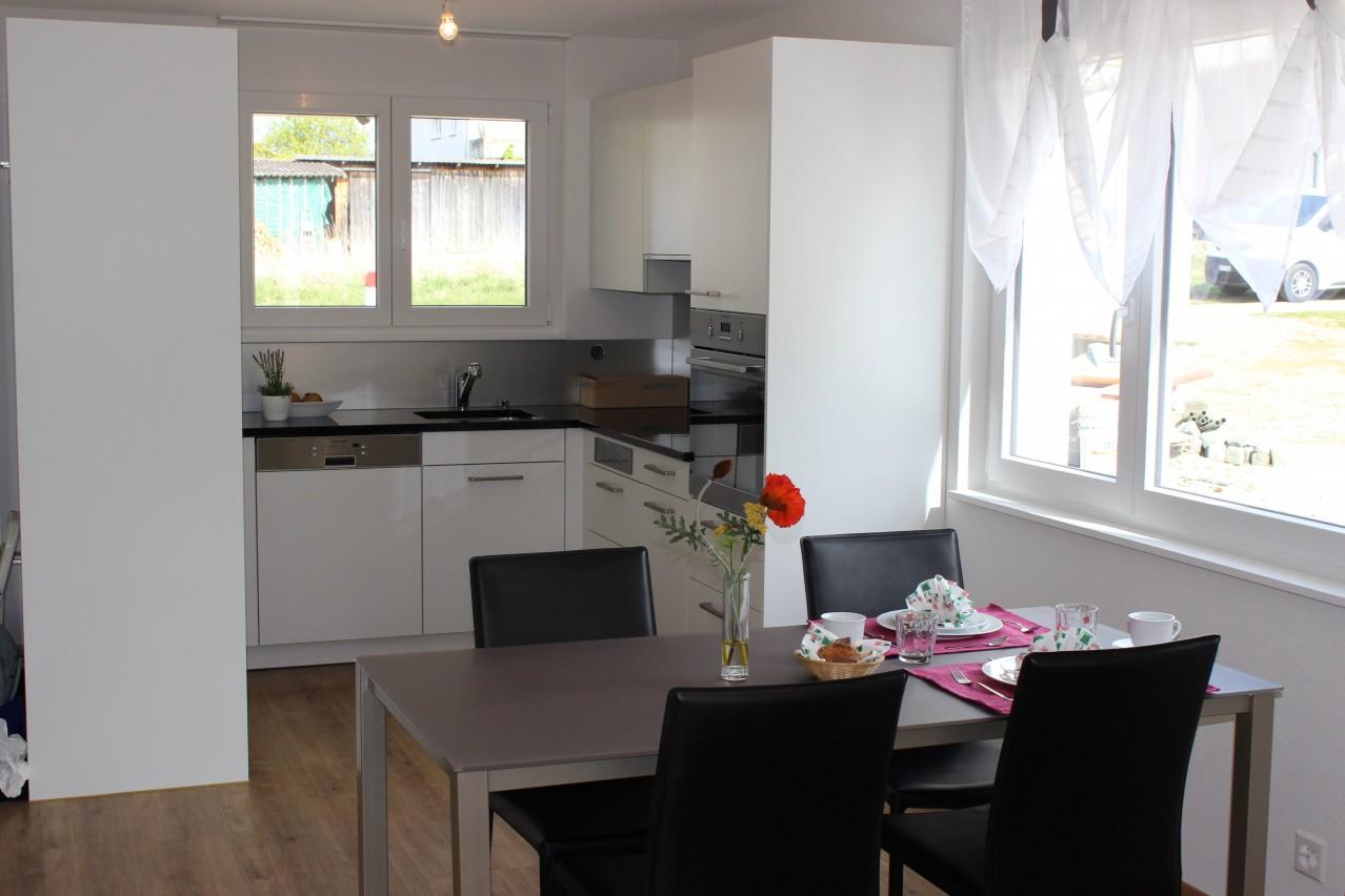 appartements pour seniors avec services courgenay immoscout24. Black Bedroom Furniture Sets. Home Design Ideas