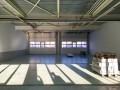 Atelier, dépôt de 220 m2 à louer à Aigle