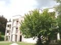 Attique d'exception de toute beauté avec terrasse de 142 m2