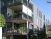 Attraktive, zentralgelegene 4.5-Zimmerwohnung im Eigentumsstandart