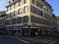 Bureaux, locaux à louer à Vevey