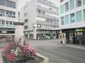 Bureaux, locaux de 110 m2 à louer à Bienne