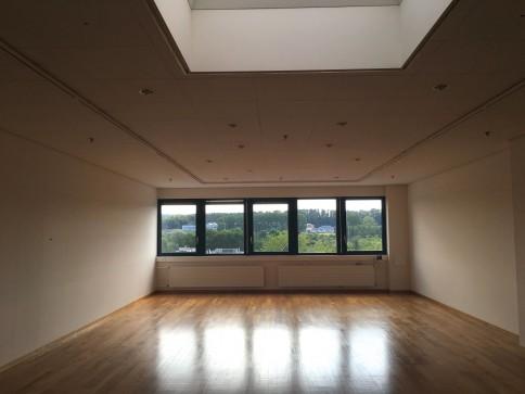 Bureaux, locaux de 84 m2 à louer à Echandens.