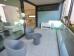 Casa Infinity - erste Miete / primo affitto