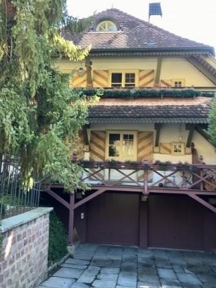 Villa Waldhof