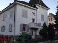 Delémont - quartier calme - appartement de 2.5 pièces