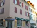 Delémont - Vieille-Ville - 3.5 pièces