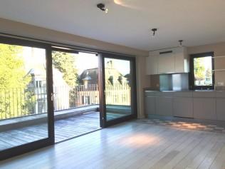 Designer Terrassen rent flat house zollikon immoscout24