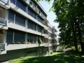 """Eigentumswohnung im Berner Stadtquartier """"Schosshalde"""""""