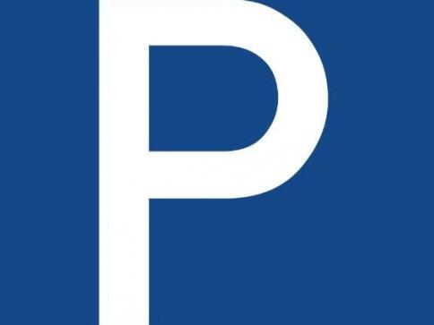 Einstellhallenparkplätze