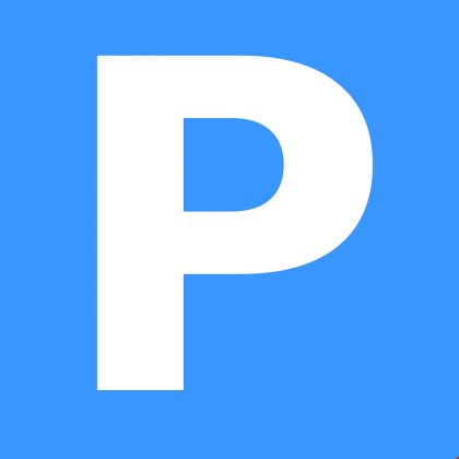 parking-38625_960_720.png