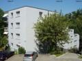 grosse 3.5-Zi-Whg in St.Gallen/Schoren