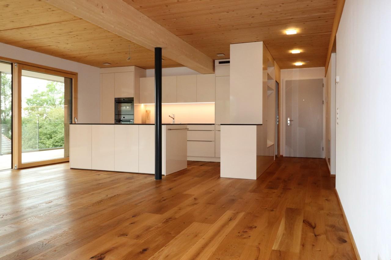 schlafzimmer mit bad amazon wandtattoo schlafzimmer warme. Black Bedroom Furniture Sets. Home Design Ideas