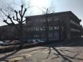 Grosszügige Büroräumlichkeiten an zentraler Lage von 153m² und 104m²