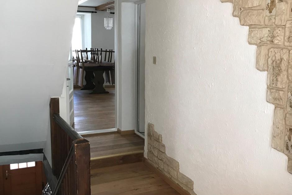 Haus f r wohngemeinschaft mit garten immoscout24 for Badezimmer 5330