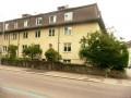 Kirchenfeld, Bern