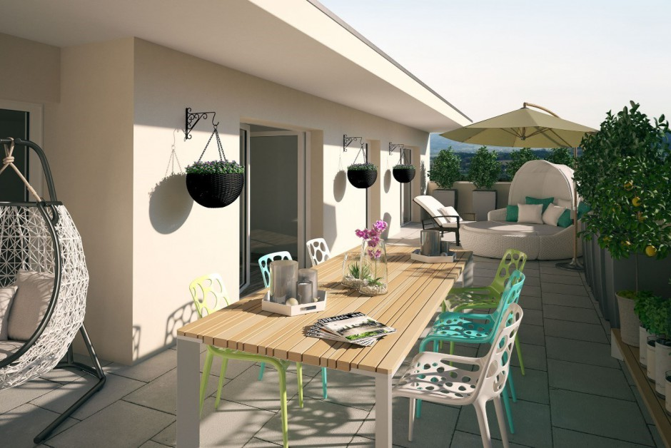letzte 3 5 zimmer wohnung nicht verpassen immoscout24. Black Bedroom Furniture Sets. Home Design Ideas