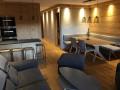 Magnifique appartement de 4.5 pièces entièrement rénové en 2016