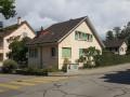 Maison individuelle 5.5 pièces, 140 m2 quartier des Tilleuls