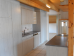 Maisonette-Wohnung mit viel Charme und toller Aussicht