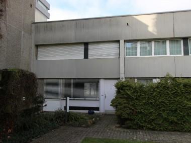 Maisonnette-Wohnung an bevorzugter Wohnlage