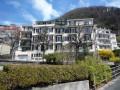 Montreux, spacieux appartement de 5 pièces, 120 m2
