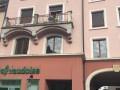 Moutier, appartement 2.5 pces au 3ème étage