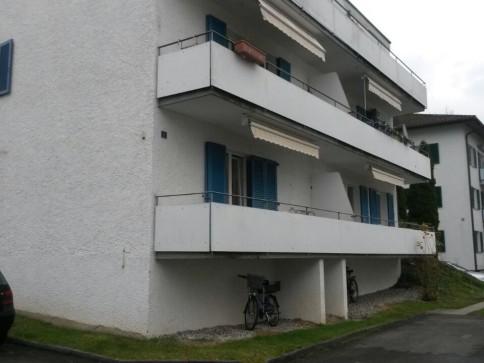 Nachmieter für gemütliche 3-Zimmer Wohnung gesucht