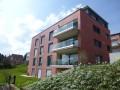 Neubau Sonne Rotmonten - grosszügige 5.5 Zimmer-Wohnung
