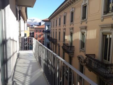 Lugano Appartamento