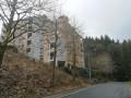 Obergütschrain 7 - 2 room apartment