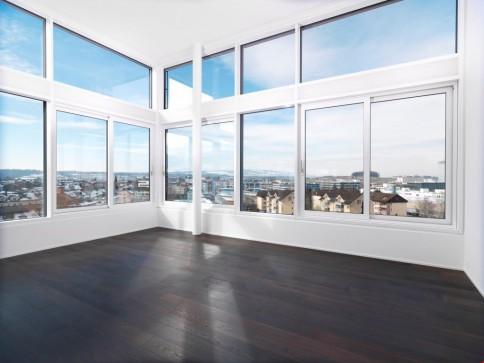 Penthousewohnung - Ihr perfekter Wohnort