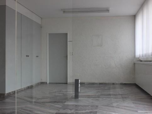 Praxis- Therapie- Büroräume zentral gelegen zu vermieten in Oftringen