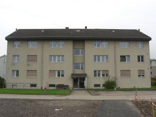 Wohnung, Haus mieten in Gunzgen - ImmoScout24