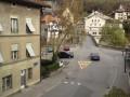 Renovierte 2 1/2 Zimmerwohnung in der freiburger Altstadt!