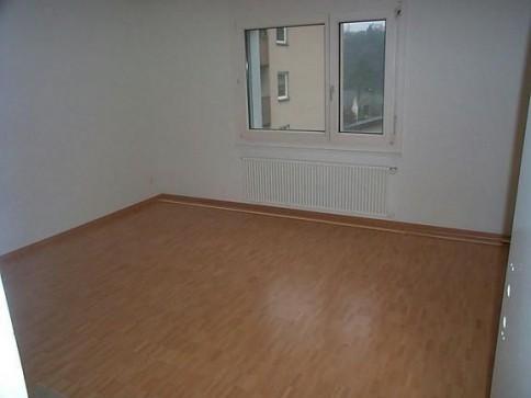 Renovierte 3.5-Zimmer-WHG an ruhiger Lage
