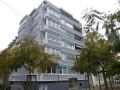 Renovierte 3-Zi-Wg, nähe Spitäler, Biozentrum Hebelplatz 3 4056 Basel