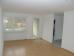 renovierte und zentral gelegene Wohnung